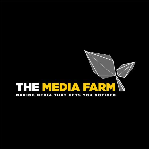 The Media Farm - Digital marketing studio
