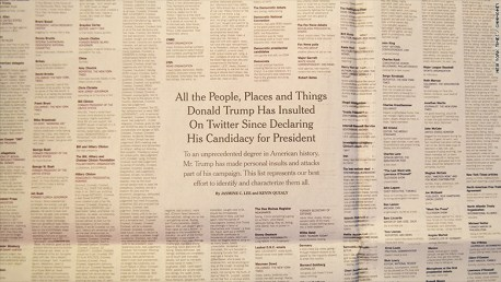 161024102930-trump-nyt-insults-paper-780x439