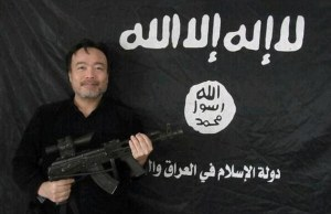 kosuke-tsuneoka-says-he-plans-get-touch-his-old-friends-within-isis-again
