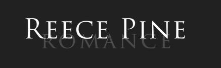 Reece Pine Banner