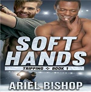 Ariel Bishop - Soft Hands Square