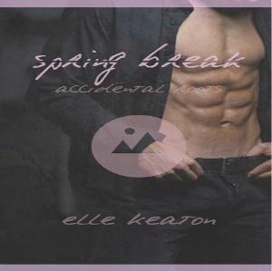Elle Keaton - Spring Break Square