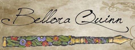 bellora-quinn-banner
