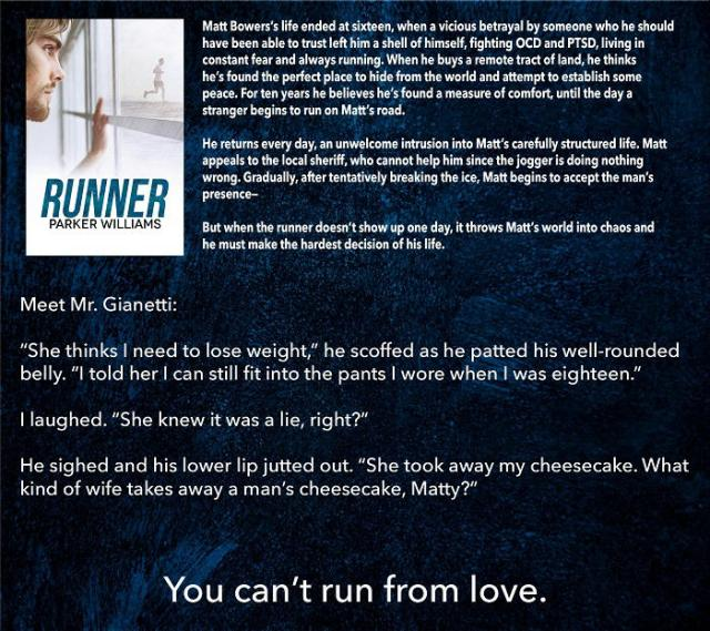Parker Williams - Runner Banner (2)