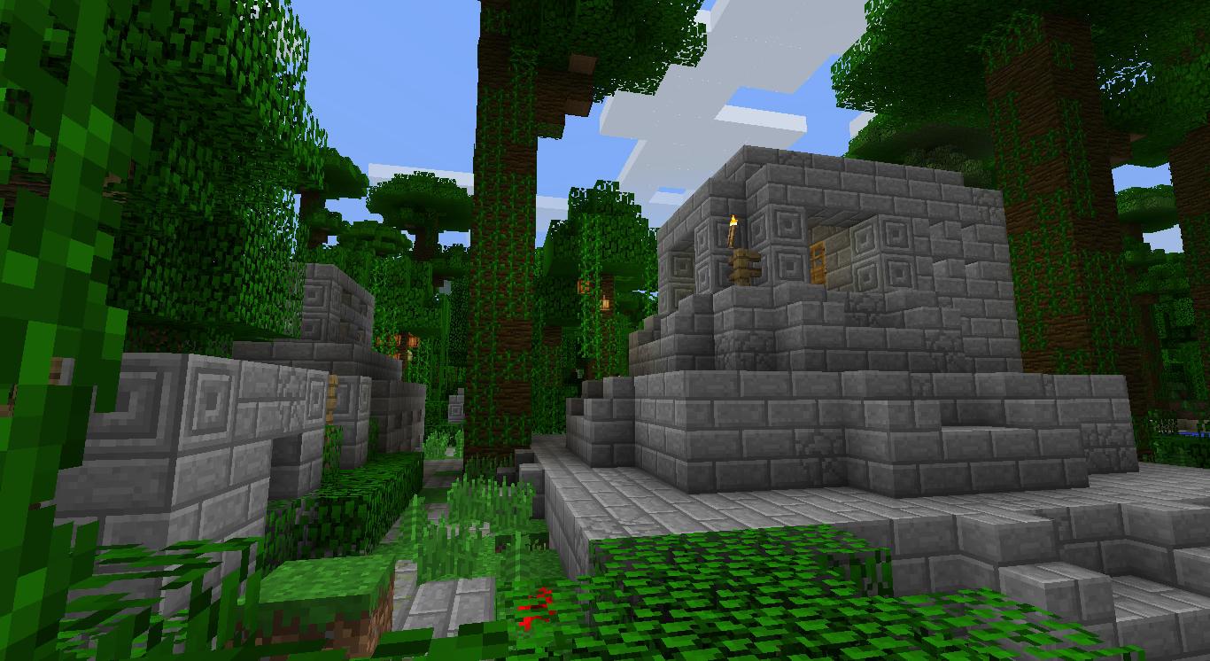 1710 Diversity More Villagers Mod Download Minecraft Forum