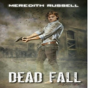 Meredith Russell - Dead Fall Square