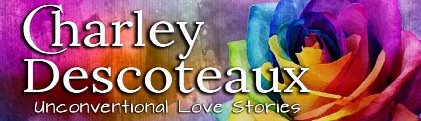 Charley Descoteaux banner updated