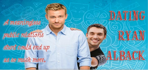 J.E. Birk - Dating Ryan Alback Banner 2