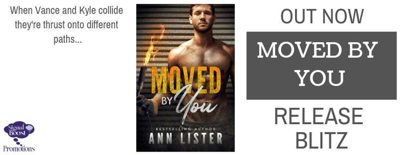 Ann Lister - Moved By You RBBANNER-56