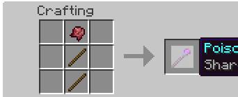 staffs-and-wizards-mod