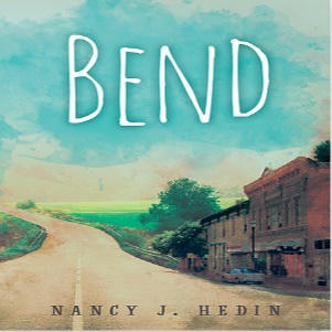 Nancy J. Hedin - Bend Square