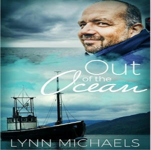 Lynn Michaels - Out Of The Ocean Square