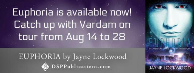 Jayne Lockwood - Euphoria BlogTourBanner-3