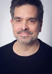 Dr Tony Ortega - #IsHeHereYet t4 (1)