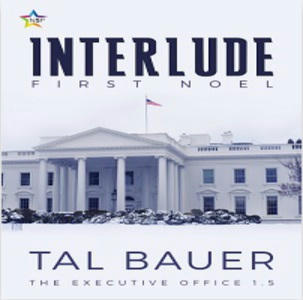 Tal Bauer - Interlude: First Noel Square