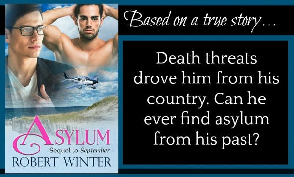 Robert Winter - Asylum Teaser Graphic 2