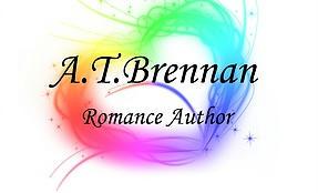 A.T. Brennan banner