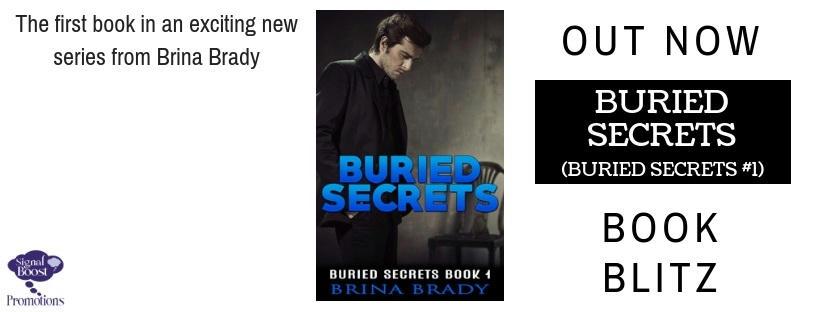 Brina Brady - Buried Secrets RBBanner-36