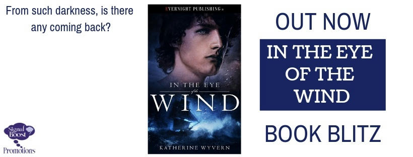 Katherine Wyvern - In The Eye Of The Wind BBBanner-5