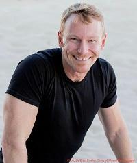 Robert Winter author pic