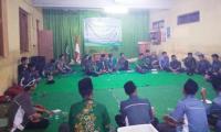 Tanhidul Harokah IPNU: Maksimalkan Kaderisasi!