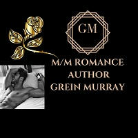 Grein Murray author pic