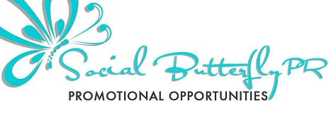 Social Butterfly Promotions