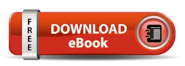 Download free Eboook