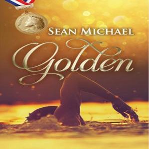 Sean Michael - Golden Square