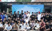 Pesan KH. Muhlas Dimyati untuk Jabar Muda
