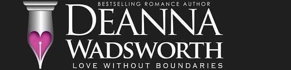 Deanna Wadsworth Banner