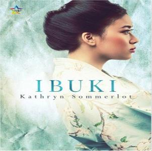 Kathryn Sommerlot - Ibuki Square