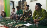 Walikota Tasikmalaya: Kader Ansor Harus Masuk Pada Setiap Lini Masyarakat