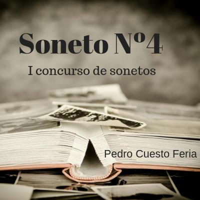 Soneto Nº4