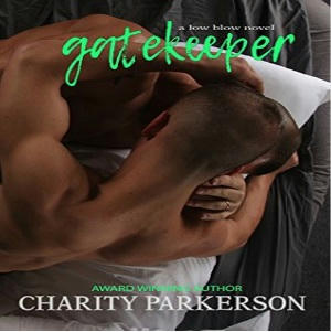 Charity Parkerson - Gatekeeper Square