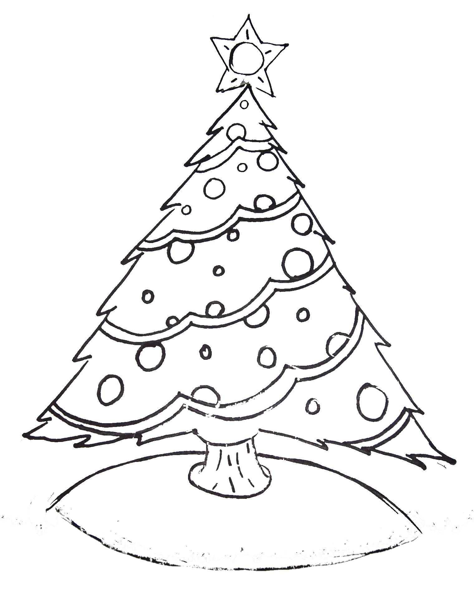 kids creative chaos free printable christmas tree and santa
