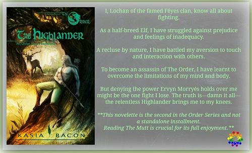 Kasia Bacon - The Highlander Blurb 2