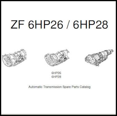 14bd4aa51e3ad01d3d3a606761b5b1d6719a8295a44268bceafa2c06794733016g?resize=378%2C374 zf transmission wiring diagram wiring diagram zf intarder wiring diagram at nearapp.co