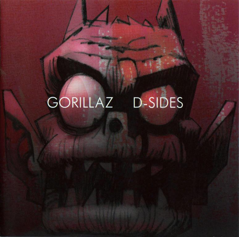 gorillaz_d-sides