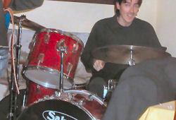 Wayl Drum Sakura 01