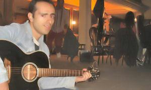 Steve Contrariato