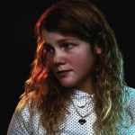 kate-tempest-everybody-down-155819
