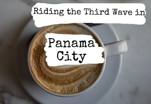 the way to coffee 2016 02 18 08 42 29