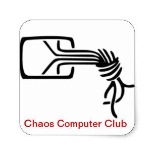 chaos computer vereinaufkleber quadratischer aufkleber r702654f13440412f8b1ecd75033259af v9wf3 8byvr 307