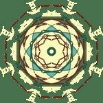 ft-india Logo
