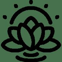myaromatherapy Fairer Handel mit Räucherwaren und Ayurveda Produkten