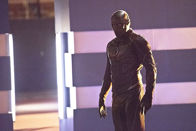 news-00090717-the-flash-photo-from-enter-zoom-episode