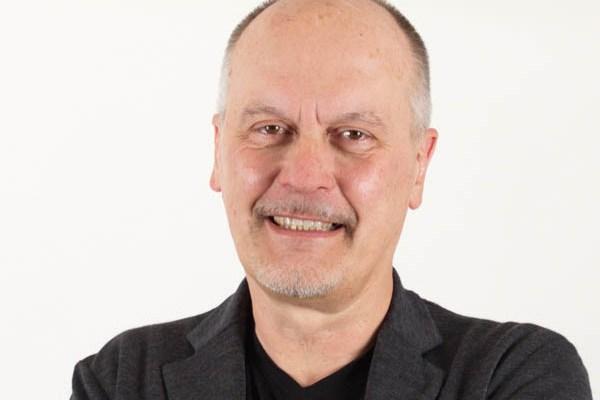 Dirk Debraekeleer