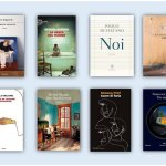 3° Festival della Cultura: ecco i dodici finalisti del Premio Alassio Centro Libri