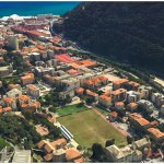 Finale Ligure: un concorso di progettazione per la riqualificazione di Via Brunenghi